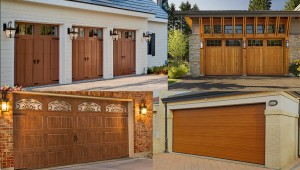 Garage Door Installation Services Available in Canyon Country