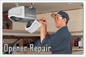 Garage Door Opener Repair Canyon Country