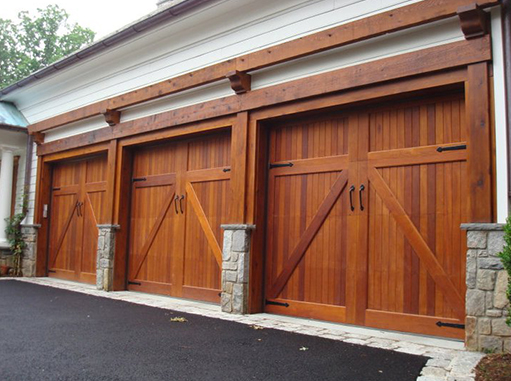 Garage Door Installation Canyon Country 661 412 0691